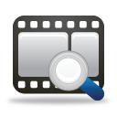 search_film